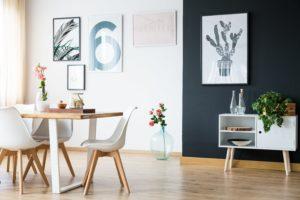 Home Staging, la técnica que añade valor a una casa para vender o alquilar