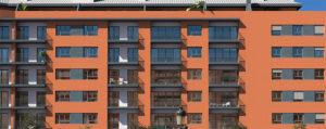 4 ventajas de las ventanas de aluminio