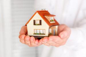 5 consejos para elegir el mejor seguro de hogar posible