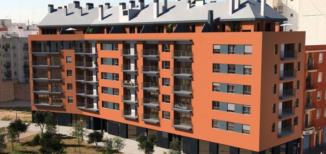 ¿Cuál es la mejor orientación para tu vivienda en Valencia?