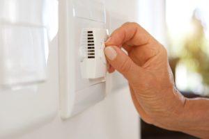 Ventajas e inconvenientes de los diferentes tipos de calefacción