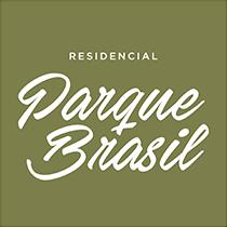 Parque Brasil