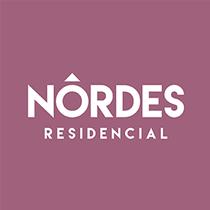 Nordes Residencial