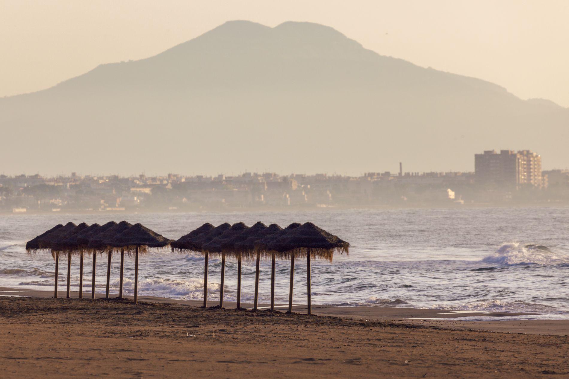 Nerea Residencial: ¿Por qué vivir cerca del mar?