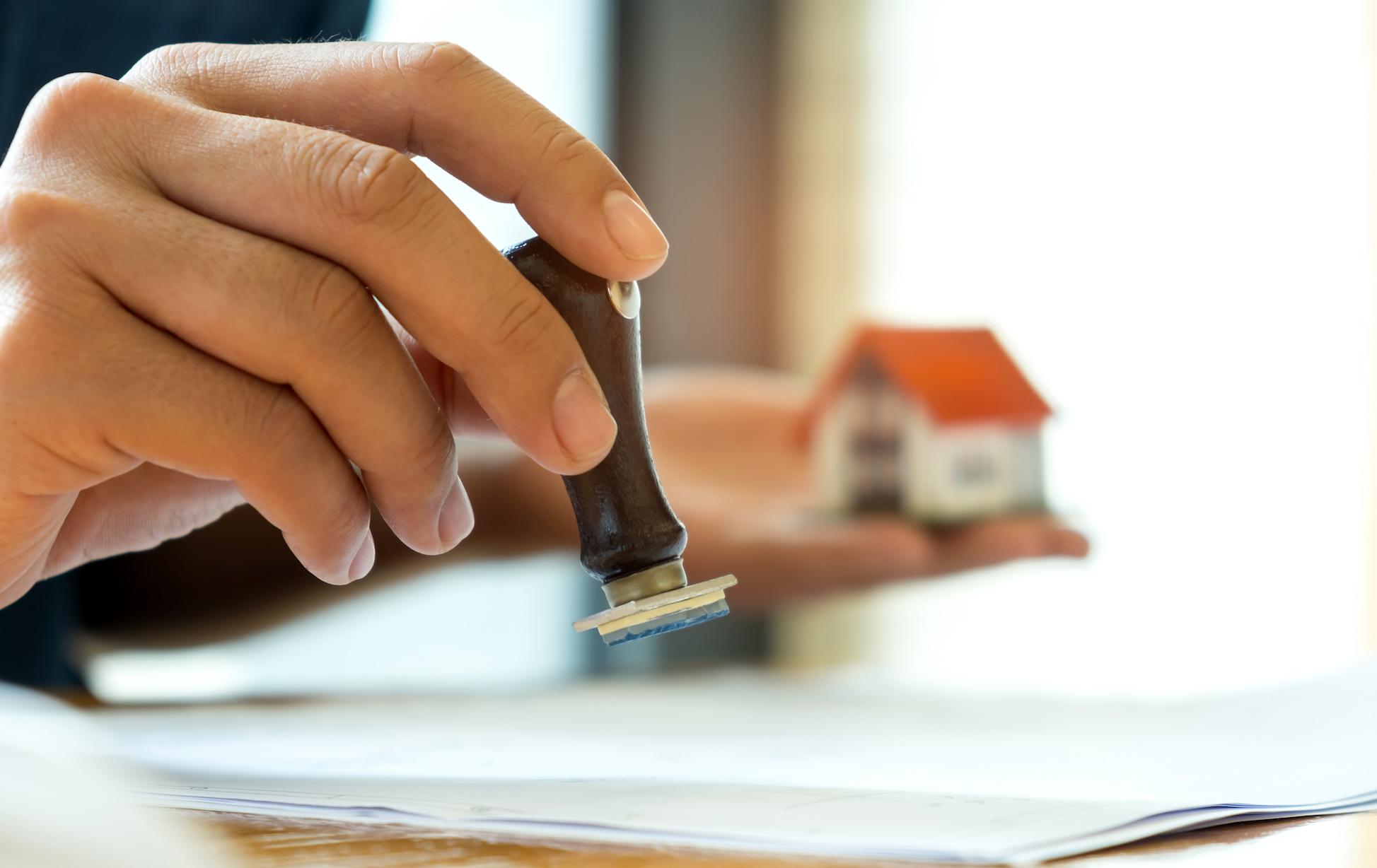 Todas las claves sobre la moratoria de las hipotecas por el Covid-19